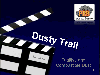Dusty Trail - Fugitive and Combustible Dust