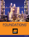 Foundations Training Program